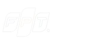 slide1 Layer 2 - Trang Chủ Internet FPT Quận Tân Phú
