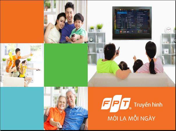 slide2 browser - Trang Chủ Internet FPT Quận Tân Phú